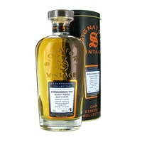 Bunnahabhain 16yo 1997 Single Malt Scotch Whisky - 700ml