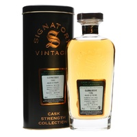 Glenlossie 22yo 1992 Single Malt Scotch Whisky 700ml