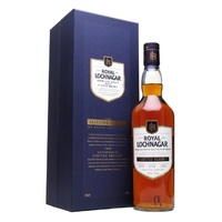 Royal Lochnagar Selected Reserve Single Malt Whisky 700ml