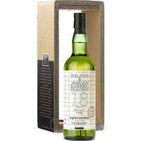 Tobermory 18yo 1994 Single Malt Scotch Whisky 700ml