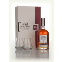 Tormore 16yo Single Malt Scotch Whisky 700ml Giftpack
