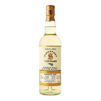 Tormore 19yo 1995 Single Malt Scotch Whisky 700ml