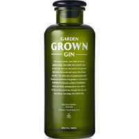 Garden Grown Australian Gin 700ml