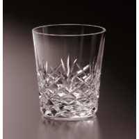 Kagami Japanese Crystal Glass T557-1518