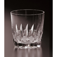 Kagami Japanese Crystal Glass T394-312