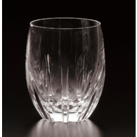 Kagami Japanese Crystal Glass T428-640