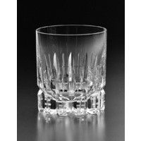Kagami Japanese Crystal Glass T429-642