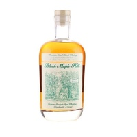 Black Maple Hill Small Batch Rye Whiskey 750ml