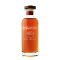 Edradour 15yo 2000 Sherry Butt Decanter 30ml Sample