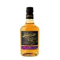 Ballechin 11yo 2004 Manzanilla Cask Matured 700ml