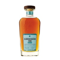 Bunnahabhain 9yo 2002 First Fill Sherry Single Malt Scotch Whisky 700ml