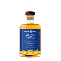 Caol Ila 20yo 1995 Single Cask Islay Single Malt Whisky 500ml
