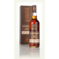 Glendronach 11yo 2004 Single Malt Scotch Whisky 700ml