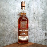 Glendronach 12yo 2003 Single Malt Scotch Whisky 700ml