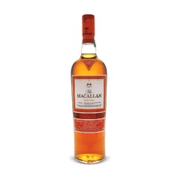 The Macallan Sienna Single Malt Scotch Whisky
