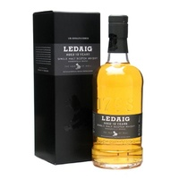 Ledaig 10yo Single Malt Scotch Whisky 700ml