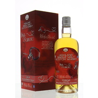 Clynelish 22yo 1993 - Silver Seal Whisky 700ml