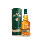 Old Pulteney 21 yo Single Malt Scotch Whisky 700ml