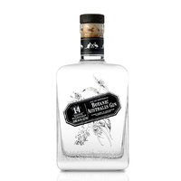 Mt. Uncle Botanic Australis Gin 700ml