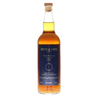 Smith & Cross Traditional Jamaica Rum 700ml