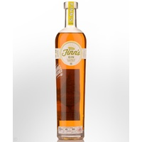 Finn's Barrel Finished American Gin 750ml