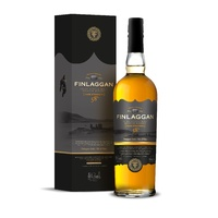 Finlaggan Cask Strength Scotch Whisky 700ml