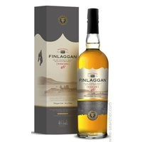 Finlaggan Eilean Mor Islay Scotch Single Malt Whisky 700ml