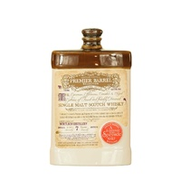 Mortlach 7yo Premier Barrel Single Malt Scotch Whisky 700ml