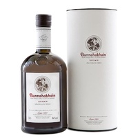 Bunnahabhain Toiteach Single Malt Scotch Whisky 30ml Sample