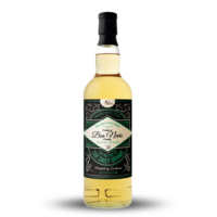 Ben Nevis 20yo 1996 Single Malt Whisky (The Nectar) 700ml