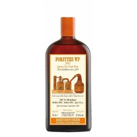 Habitation Velier Forsyth WP Jamaica Single Rum 700ml