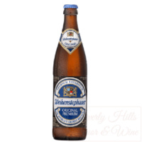 Weihenstephaner 6 Pack