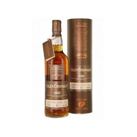 Glendronach 12yo 2003 Single Malt Scotch Whisky 700ml (Sansibar)