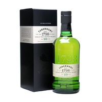 Tobermory 10yo Single Malt Scotch Whisky 700ml
