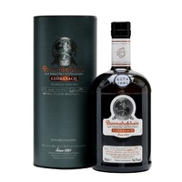 Bunnahabhain Ceobanach Single Malt Scotch Whisky 700ml