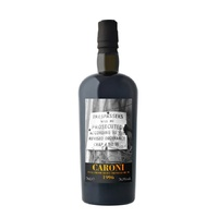 Caroni 20yo 1996 Full Proof Trinidad Rum 700ml