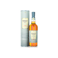 Oban Little Bay Single Malt Scotch Whisky 700ml