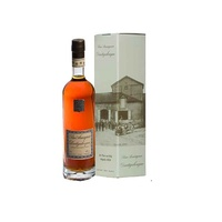 Dartigalongue Armagnac 1975 40yo 500ml