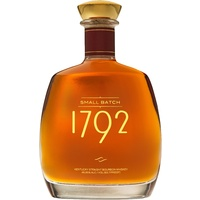 1792 Ridgemont Small Batch Kentucky Bourbon 750ml
