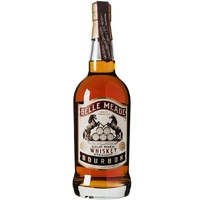 Belle Meade Sour Mash Bourbon Whiskey