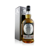 Hazelburn 9yo Single Malt Scotch Whisky (Barolo Cask) 700ml
