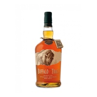 Buffalo Trace SIngle Barrel for LMDW 40% 700ml