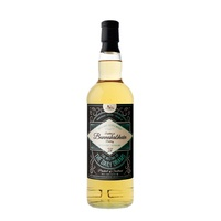 Bunnahabhain 28yo 1988 Single Malt Scotch Whisky 700ml