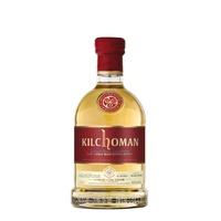 Kilchoman Caroni Cask Finish Single Malt Scotch Whisky 700ml