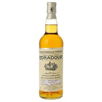 Edradour 10yo 2005 SIngle Malt Scotch Whisky 700ml