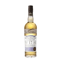 Clynelish 17yo 1996 Single Malt Scotch Whisky 700ml