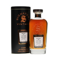 Ben Nevis 23yo 1991 Single Malt Scotch Whisky 700ml