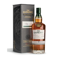 Glenlivet 19yo Campdalemore Single Malt Whisky 700ml
