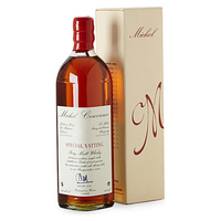 Michel Coureur Special Vatting Whisky Peaty 700ml