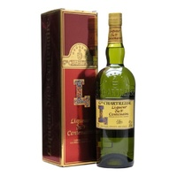 Chartreuse 9th Centenarie 47% 700ml